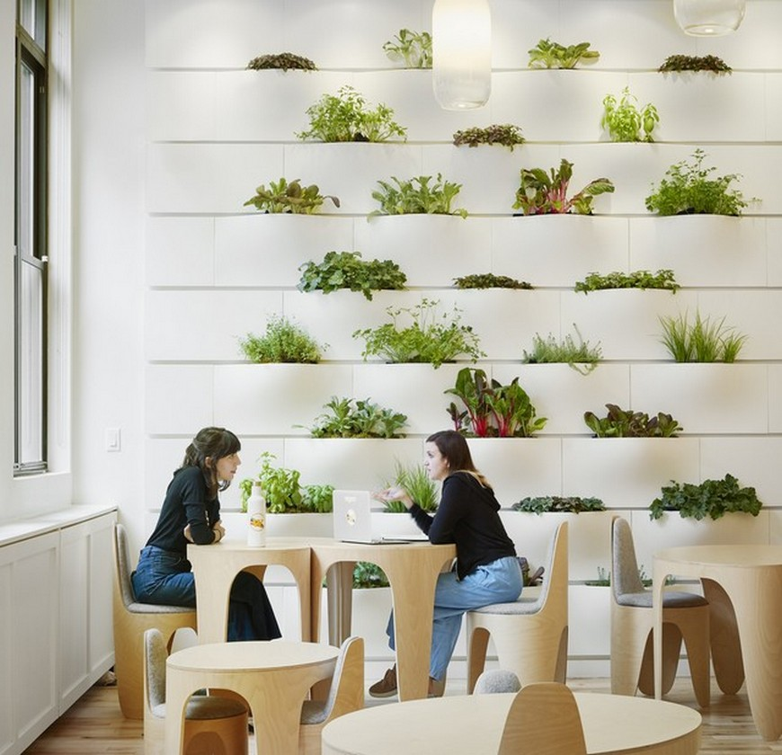 Bjarke Ingels Group's WeGrow School is Truly Awe-Inspiring bjarke ingels group Bjarke Ingels Group's WeGrow School is Truly Awe-Inspiring Bjarke Ingels Groups WeGrow School is Truly Awe Inspiring 4