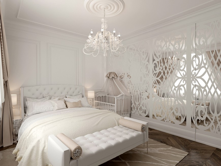 Elizabeth Studio Luxury Living Creates Incredible Kids Rooms elizabeth studio Elizabeth Studio Luxury Living Creates Incredible Kids Rooms Elizabeth Studio Luxury Living Creates Incredible Kids Rooms 1