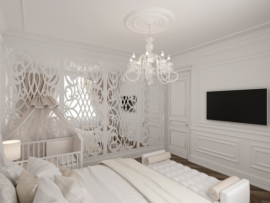 Elizabeth Studio Luxury Living Creates Incredible Kids Rooms elizabeth studio Elizabeth Studio Luxury Living Creates Incredible Kids Rooms Elizabeth Studio Luxury Living Creates Incredible Kids Rooms 2