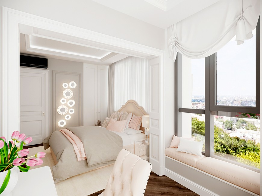 Elizabeth Studio Luxury Living Creates Incredible Kids Rooms elizabeth studio Elizabeth Studio Luxury Living Creates Incredible Kids Rooms Elizabeth Studio Luxury Living Creates Incredible Kids Rooms 3