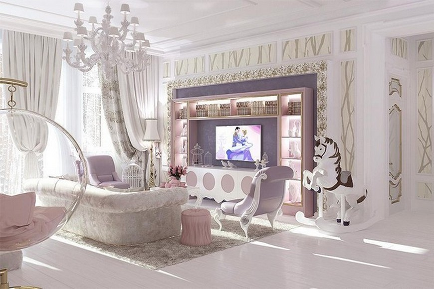 Interior Design for Kids - Viktoria Faynblat's Classical Approach interior design for kids Interior Design for Kids – Viktoria Faynblat's Classical Approach Interior Design for Kids Viktoria Faynblats Classical Approach 4