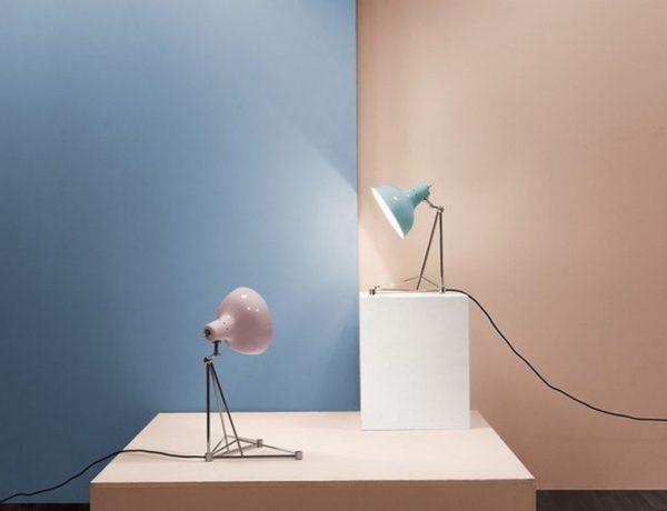 kids bedroom ideas Kids Bedroom Ideas – 6 table Lamps Perfect for Kids Les Meilleures Lampes De Table Pour Un Enfant 6 600x460
