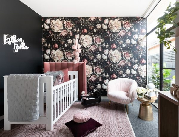 Liberty Interiors Are Australia's Masters in Kids' Spaces Design liberty interiors Liberty Interiors Are Australia's Masters in Kids' Spaces Design Liberty Interiors Are Australias Masters in Kids Spaces Design 2 600x460
