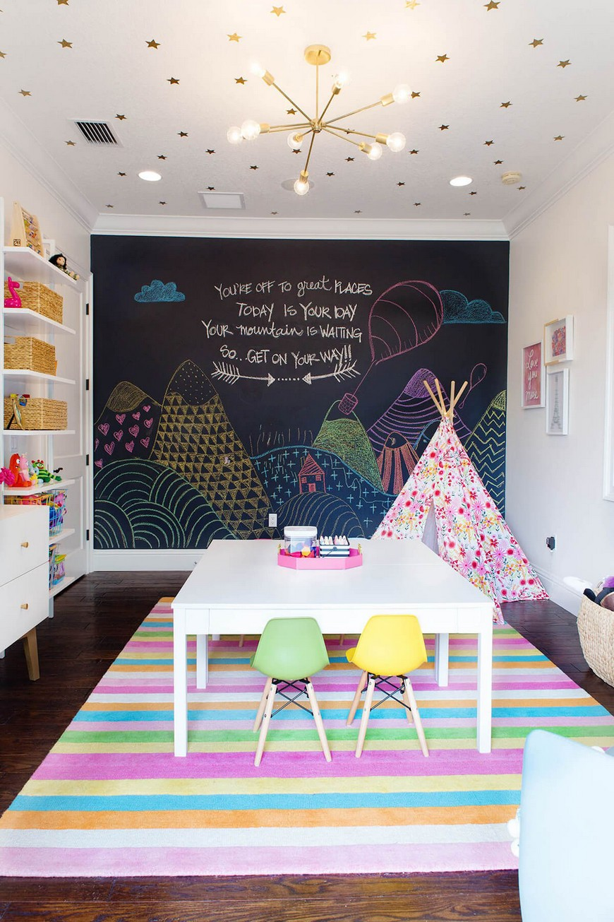 5 Decor Ideas for Kids You'll Absolutely Love! 5 decor ideas 5 Decor Ideas for Kids You'll Absolutely Love! 5 Decor Ideas for Kids Youll Absolutely Love 1