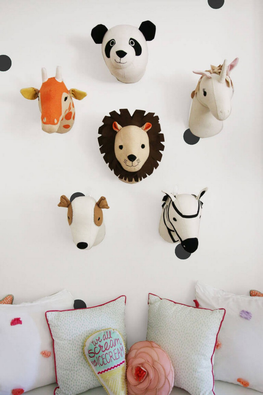 5 Decor Ideas for Kids You'll Absolutely Love! 5 decor ideas 5 Decor Ideas for Kids You'll Absolutely Love! 5 Decor Ideas for Kids Youll Absolutely Love 2