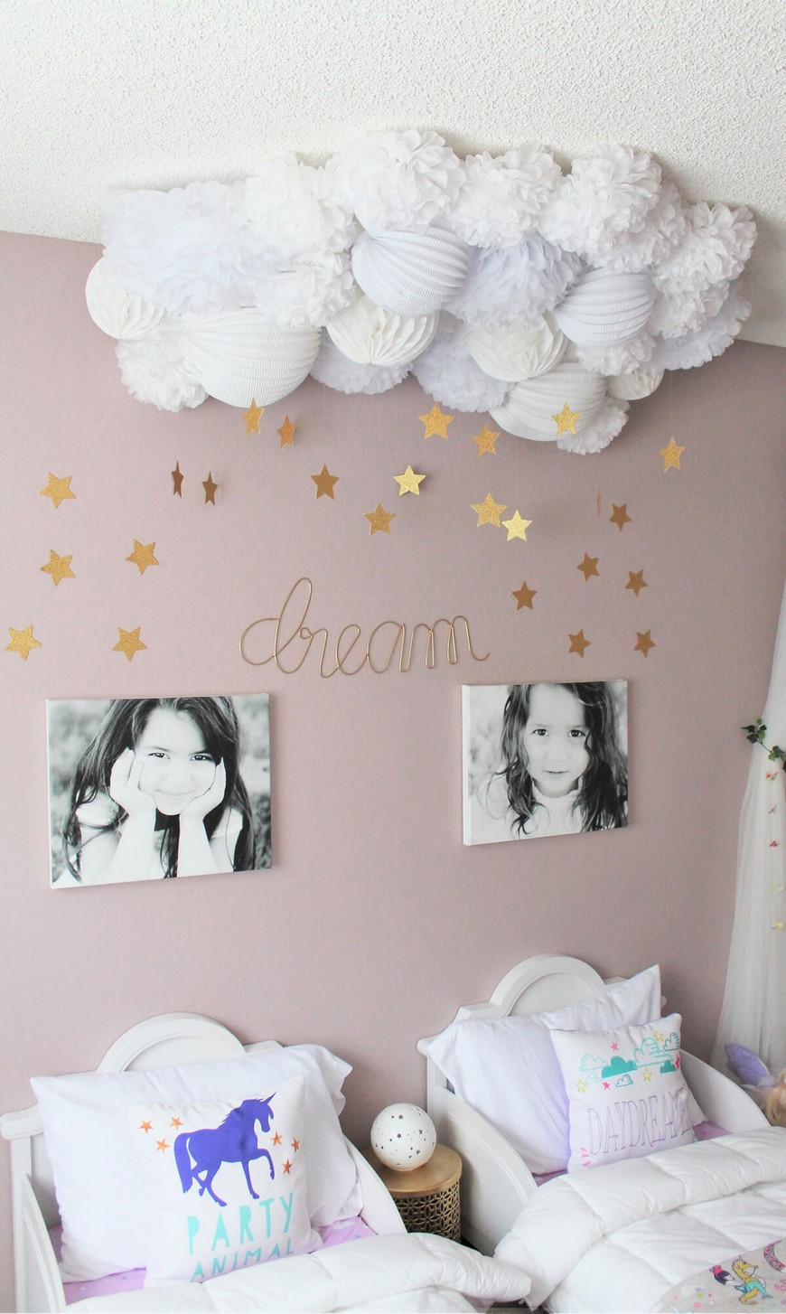 5 Decor Ideas for Kids You'll Absolutely Love! 5 decor ideas 5 Decor Ideas for Kids You'll Absolutely Love! 5 Decor Ideas for Kids Youll Absolutely Love 3