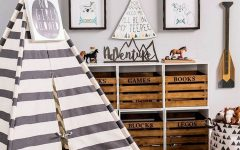 5 Decor Ideas for Kids You'll Absolutely Love!5 Decor Ideas for Kids You'll Absolutely Love! 5 decor ideas 5 Decor Ideas for Kids You'll Absolutely Love! 5 Decor Ideas for Kids Youll Absolutely Love 4 240x150