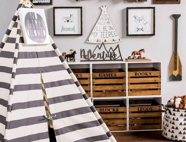 5 Decor Ideas for Kids You'll Absolutely Love!5 Decor Ideas for Kids You'll Absolutely Love! 5 decor ideas 5 Decor Ideas for Kids You'll Absolutely Love! 5 Decor Ideas for Kids Youll Absolutely Love 4 600x460