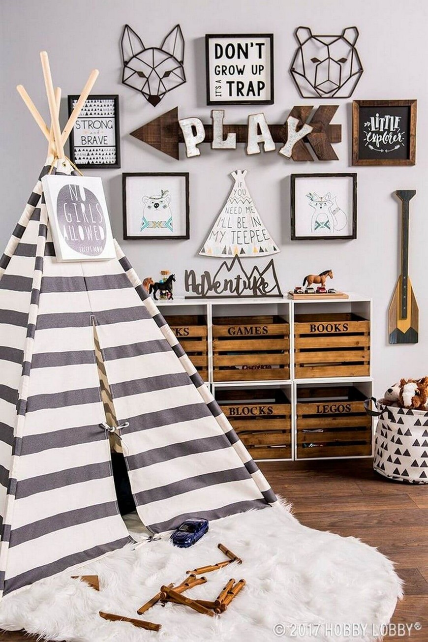 5 Decor Ideas for Kids You'll Absolutely Love!5 Decor Ideas for Kids You'll Absolutely Love! 5 decor ideas 5 Decor Ideas for Kids You'll Absolutely Love! 5 Decor Ideas for Kids Youll Absolutely Love 4