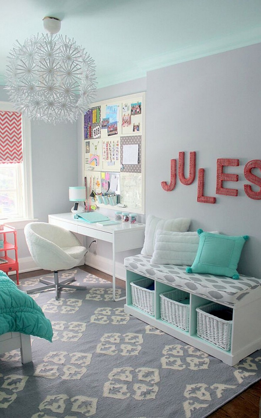 5 Decor Ideas for Kids You'll Absolutely Love! 5 decor ideas 5 Decor Ideas for Kids You'll Absolutely Love! 5 Decor Ideas for Kids Youll Absolutely Love 5
