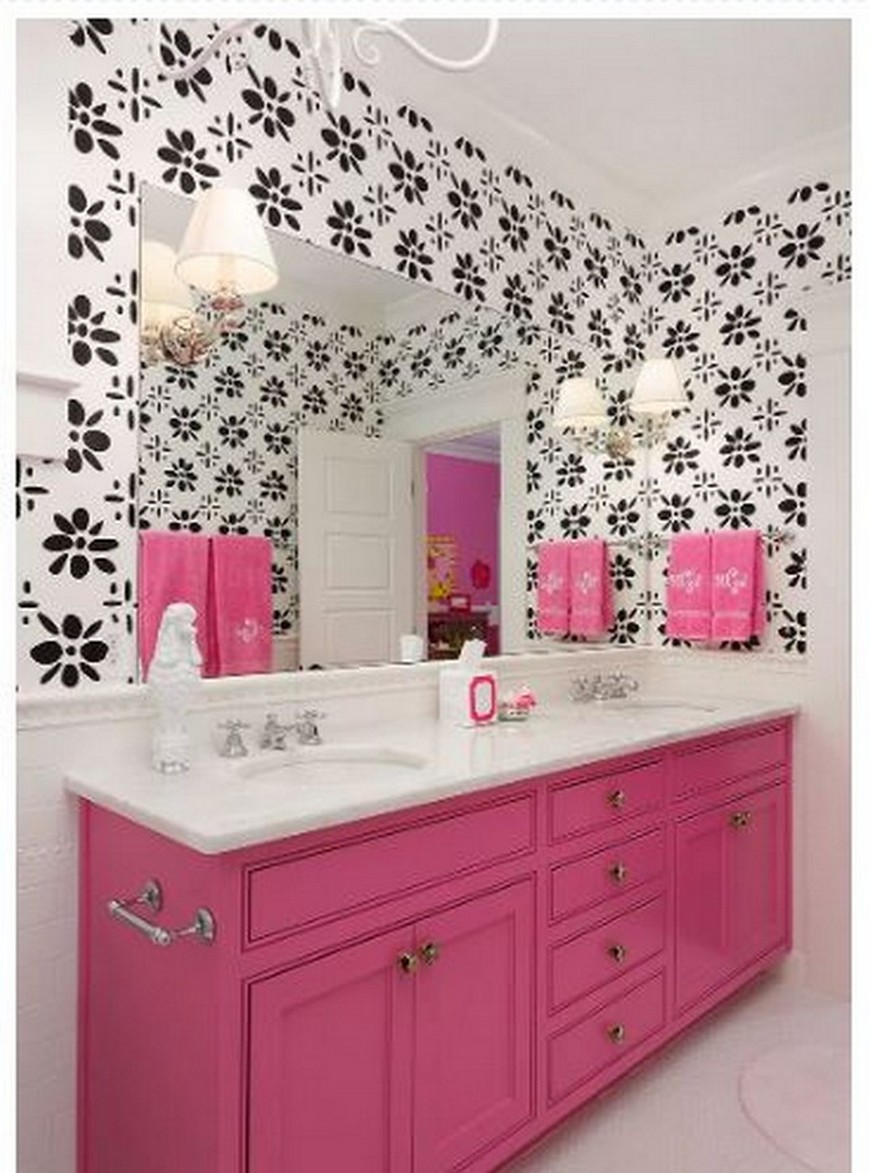 Bathroom Decor Ideas - 5 Ideas for Kids You'll Want to Copy bathroom decor ideas Bathroom Decor Ideas – 5 Ideas for Kids You'll Want to Copy Bathroom Decor Ideas 5 Ideas for Kids Youll Want to Copy 1