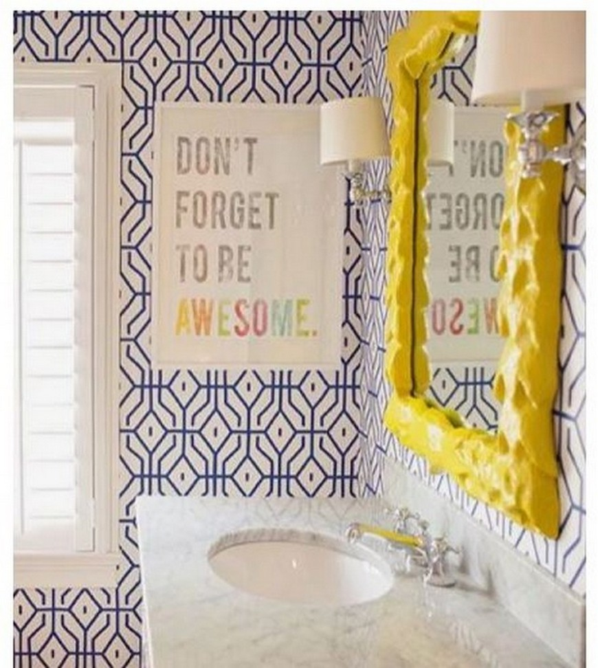 Bathroom Decor Ideas - 5 Ideas for Kids You'll Want to Copy bathroom decor ideas Bathroom Decor Ideas – 5 Ideas for Kids You'll Want to Copy Bathroom Decor Ideas 5 Ideas for Kids Youll Want to Copy 2