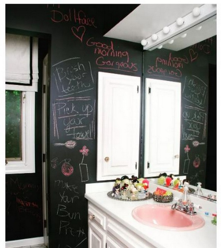 Bathroom Decor Ideas - 5 Ideas for Kids You'll Want to Copy bathroom decor ideas Bathroom Decor Ideas – 5 Ideas for Kids You'll Want to Copy Bathroom Decor Ideas 5 Ideas for Kids Youll Want to Copy 3