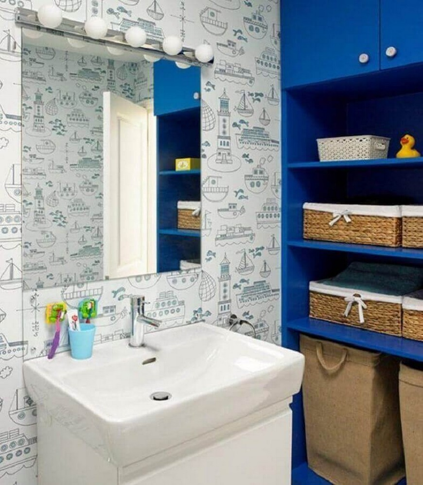 Bathroom Decor Ideas - 5 Ideas for Kids You'll Want to Copy bathroom decor ideas Bathroom Decor Ideas – 5 Ideas for Kids You'll Want to Copy Bathroom Decor Ideas 5 Ideas for Kids Youll Want to Copy 4