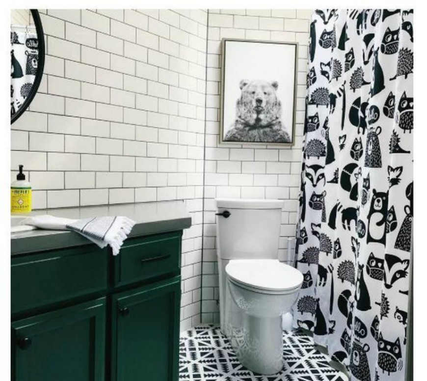 Bathroom Decor Ideas - 5 Ideas for Kids You'll Want to Copy bathroom decor ideas Bathroom Decor Ideas – 5 Ideas for Kids You'll Want to Copy Bathroom Decor Ideas 5 Ideas for Kids Youll Want to Copy 5