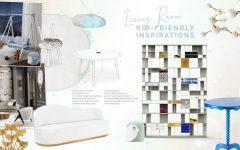 kids decor ideas Kids Decor Ideas – How to get A Family Friendly Living Room Interior Design Tips How to Get a Family Friendly Living Room 4 240x150
