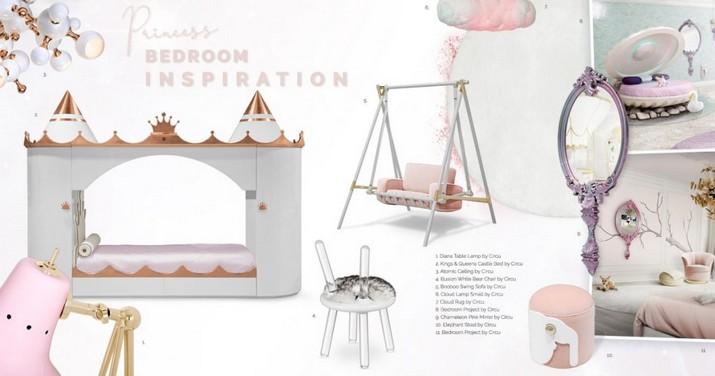 interior design tips Interior Design Tips – How to Get a Princess' Room Interior Design Tips How to Get a Princess Room 1