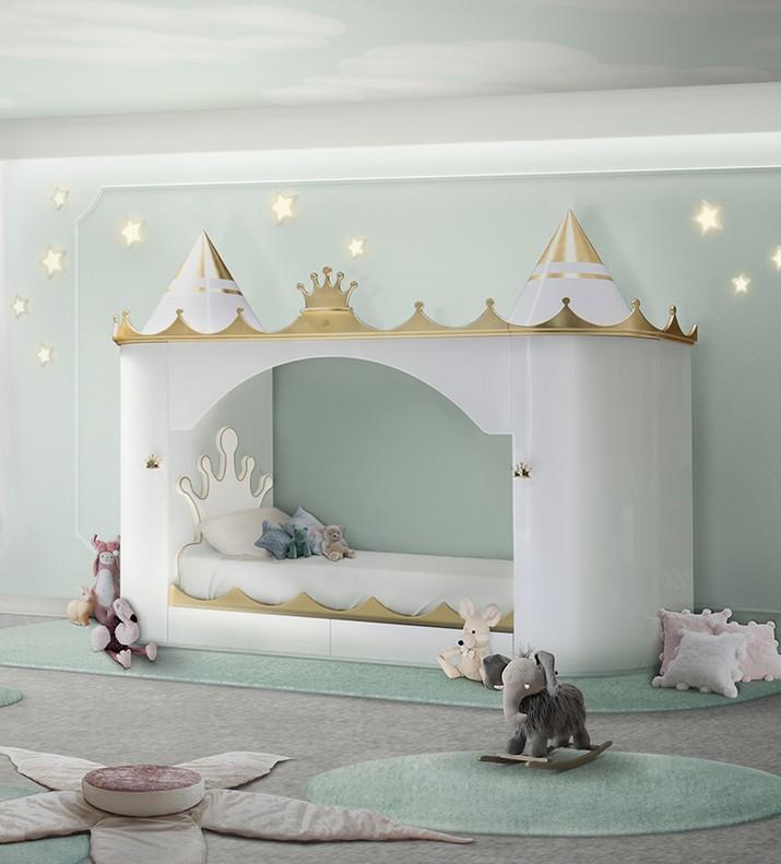interior design tips Interior Design Tips – How to Get a Princess' Room Interior Design Tips How to Get a Princess Room 2