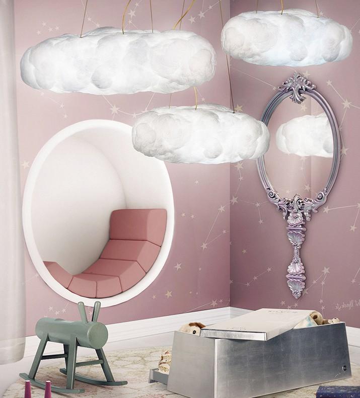 interior design tips Interior Design Tips – How to Get a Princess' Room Interior Design Tips How to Get a Princess Room 4