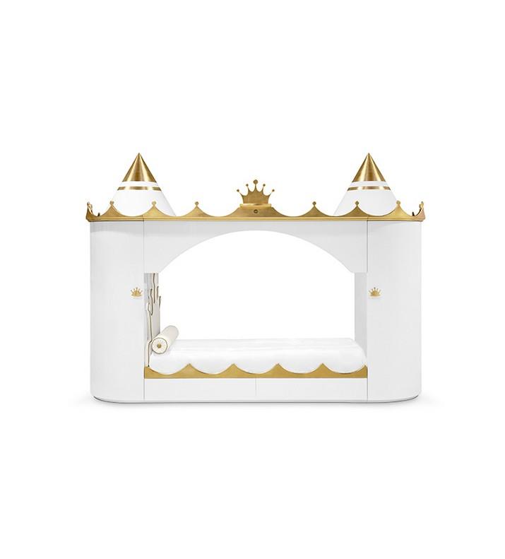 interior design tips Interior Design Tips – How to Get a Princess' Room Interior Design Tips How to Get a Princess Room 5