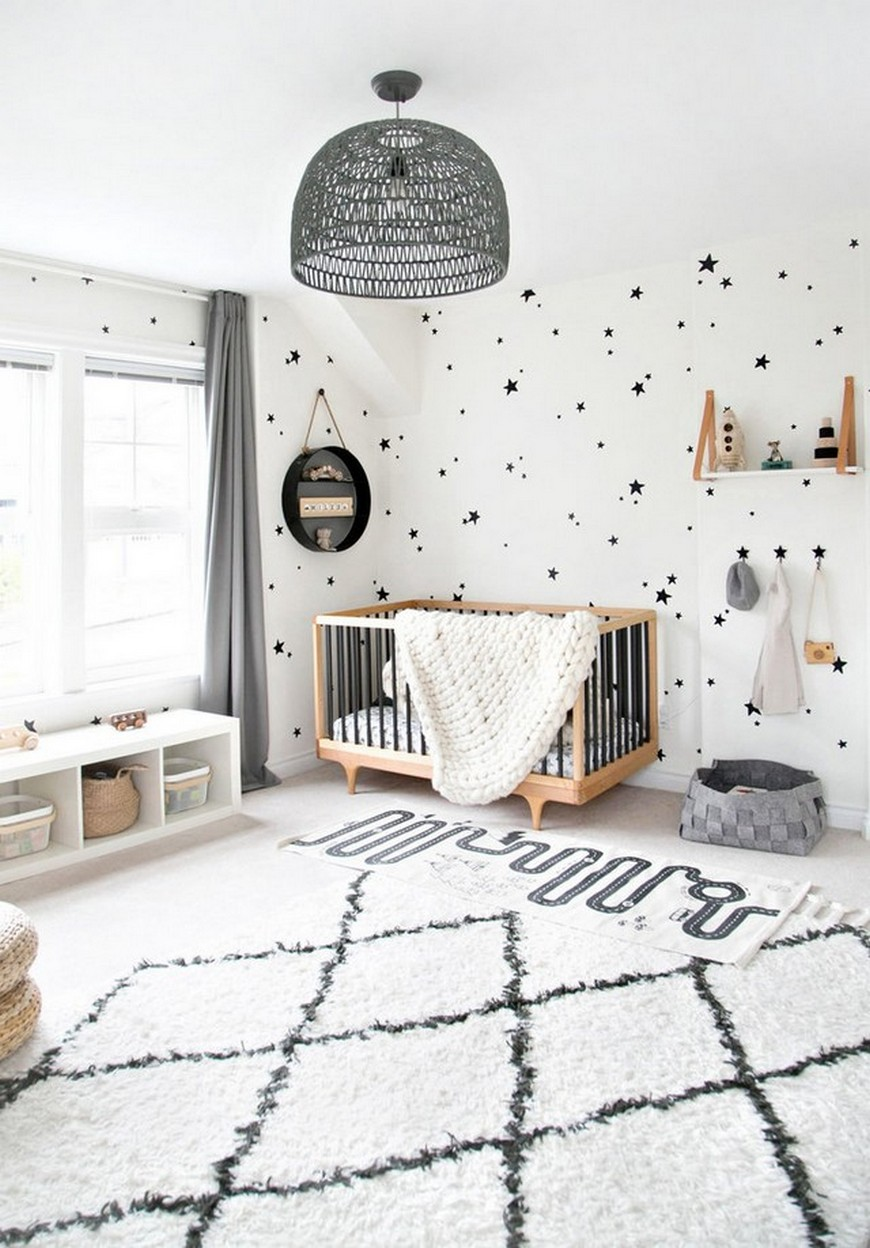 Interior Designers for Kids - Meet Vancouver's Winter Daisy [object object] Interior Designers for Kids – Meet Vancouver's Winter Daisy Interior Designers for Kids Meet Vancouvers Winter Daisy 1