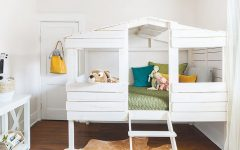 Kids Bedroom Decor Ideas for All Year Long  Kids Bedroom Decor Ideas for All Year Long Kids Bedroom Decor Ideas for All Year Long 4 240x150