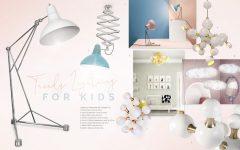 kids bedroom trends 2019 Kids Bedroom Trends 2019 – The Perfect Lighting for their Bedroom Kids Bedroom Trends 2019 The Best Lighting for Kids Spaces 5 240x150