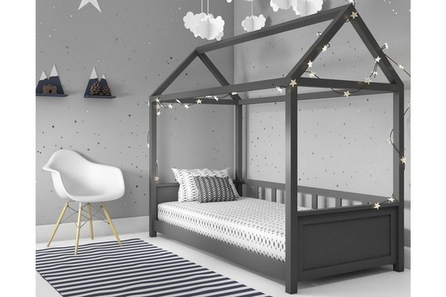 Kids Furniture Ideas – 7 Beds Your Kids Will Love Kids Furniture Ideas 7 Beds Your Kids Will Love 1