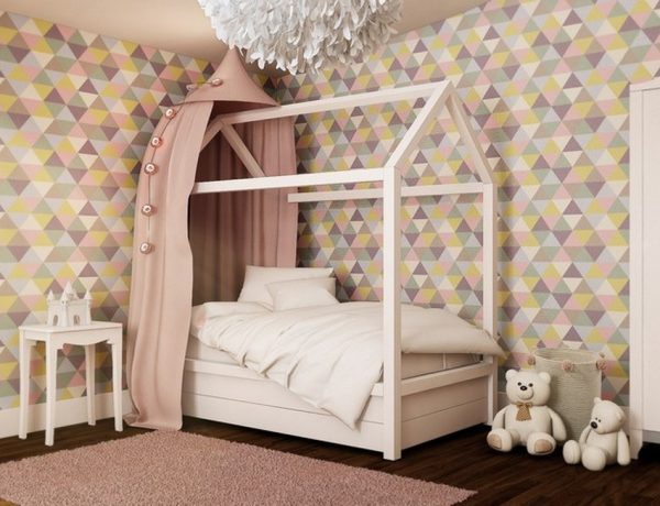 Interior Design Inspirations - Meet MK Kids Interior Design interior design inspirations Interior Design Inspirations – Meet MK Kids Interior Design Petite Interior Co  Kids Bedroom Ideas Petite Interior Co