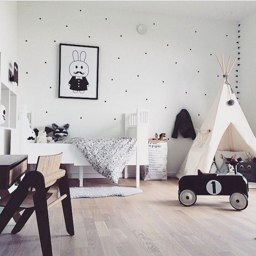 5 Scandinavian Kids Decor Ideas You'll Adore 5 Scandinavian Kids Decor Ideas Youll Adore 1