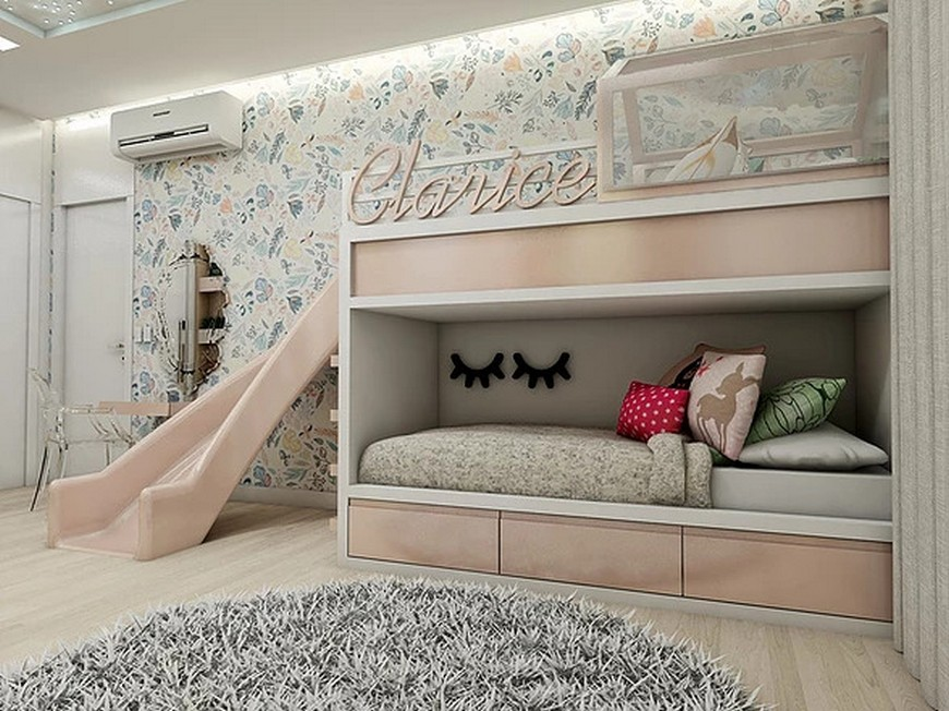 best interior designers for kids Best Interior Designers for Kids – The Best of Raquel Calvacante Best Interior Designers for Kids Raquel Calvacante 1