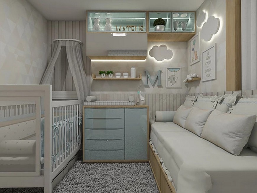 best interior designers for kids Best Interior Designers for Kids – The Best of Raquel Calvacante Best Interior Designers for Kids Raquel Calvacante 3