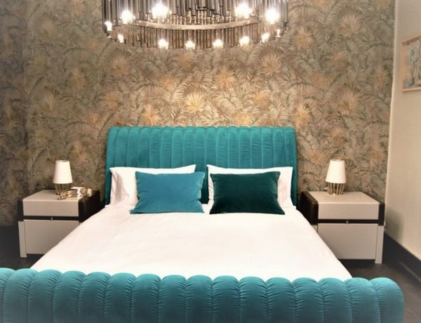 Covet Valencia is The Latest High-End Furniture Showroom in Europe Covet Valencia is The Latest High End Furniture Showroom in Europe 1 600x460  Kids Bedroom Ideas Covet Valencia is The Latest High End Furniture Showroom in Europe 1 600x460