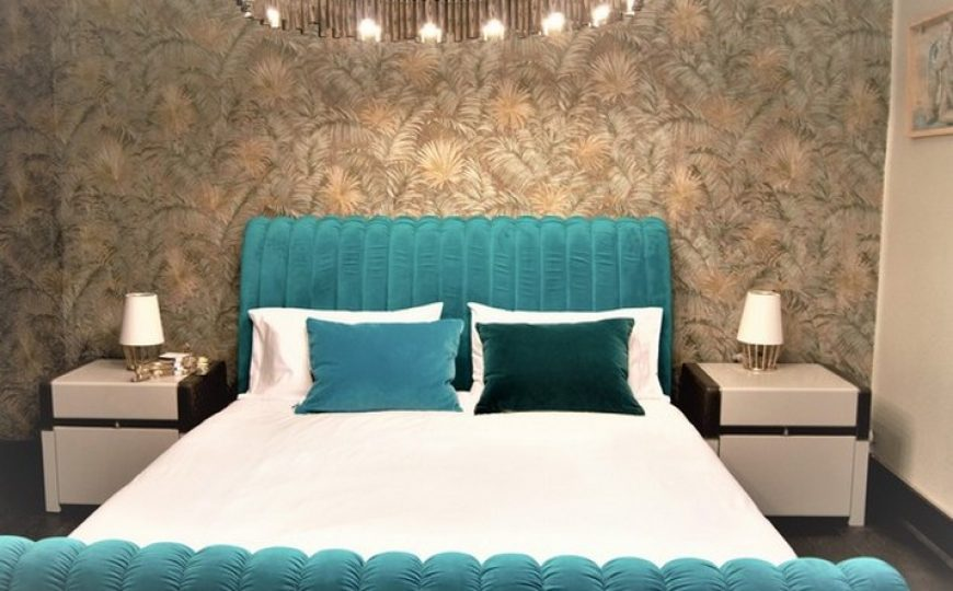Kids Bedroom Ideas Covet Valencia is The Latest High End Furniture Showroom in Europe 1 870x540