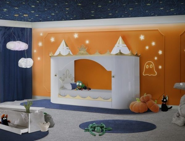 halloween 2019 Halloween 2019 – Create a Spooky Chic Ambience with These Pieces Halloween 2019 Create a Spooky Chic Ambience with These Pieces 1 600x460  Kids Bedroom Ideas Halloween 2019 Create a Spooky Chic Ambience with These Pieces 1 600x460