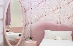 Kids Bedroom Furniture – 6 Floor Mirrors You'll Love Kids Bedroom Furniture 6 Floor Mirrors Youll Love 3 240x150