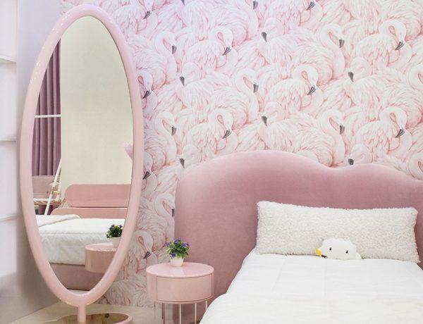 Kids Bedroom Furniture – 6 Floor Mirrors You'll Love Kids Bedroom Furniture 6 Floor Mirrors Youll Love 3 600x460  Kids Bedroom Ideas Kids Bedroom Furniture 6 Floor Mirrors Youll Love 3 600x460
