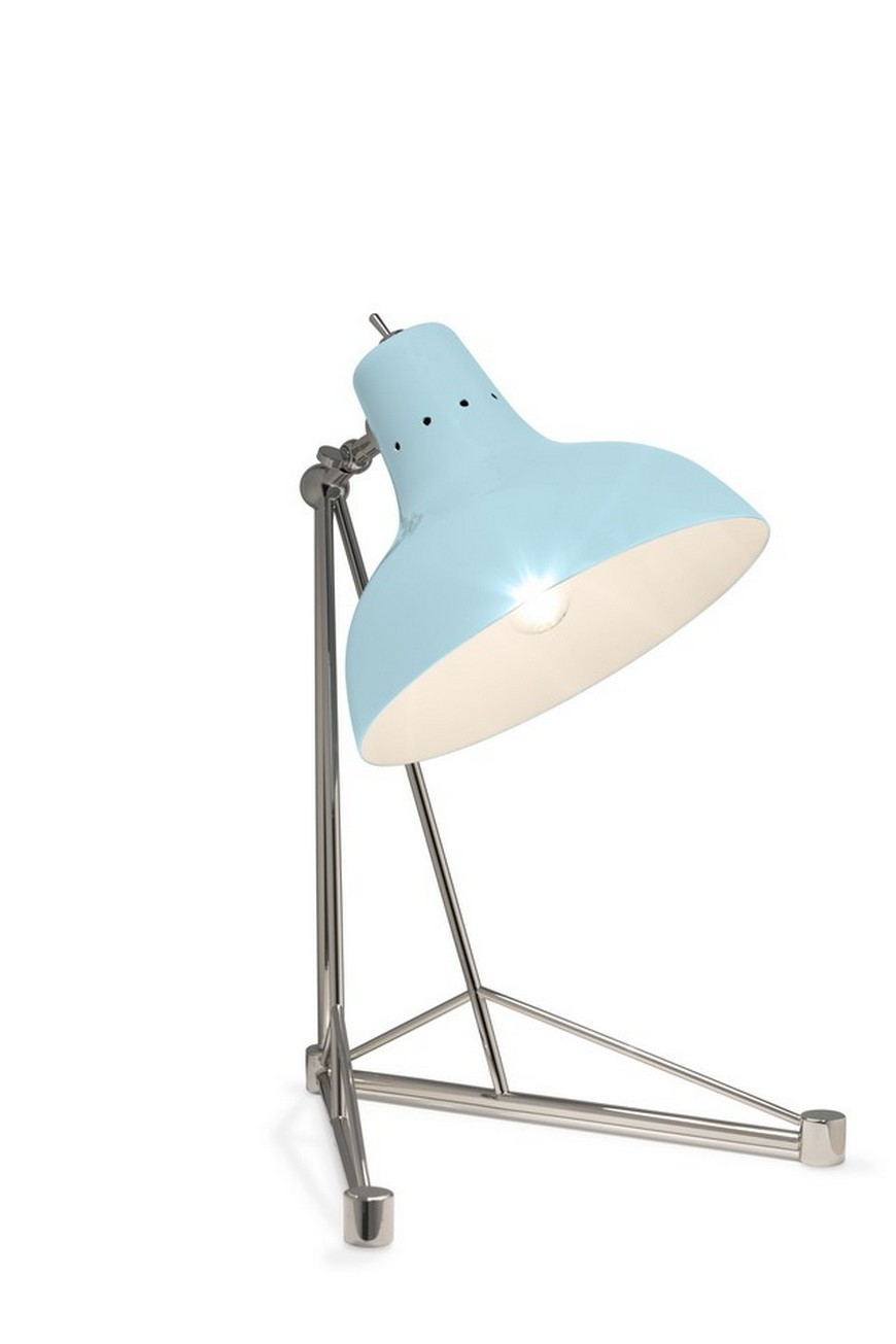 Kids Furniture Ideas - Baby Blue Pieces Your Kid Will Love  Kids Furniture Ideas – Baby Blue Pieces Your Kid Will Love Kids Furniture Ideas Baby Blue Pieces Your Kid Will Love 5