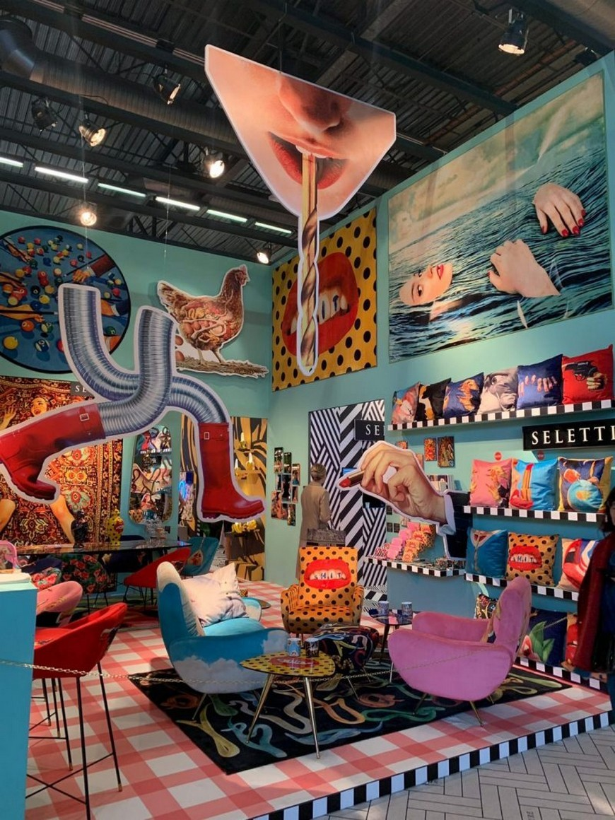 maison et objet 2019 Maison et Objet 2019 – The Highlights so Far Maison et Objet 2019 The Highlights so Far 11
