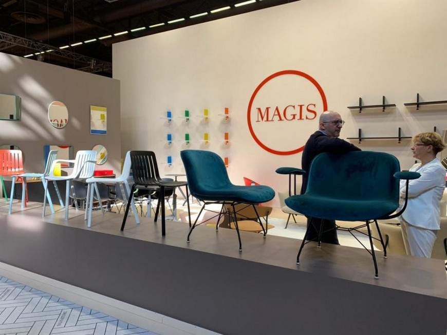 maison et objet 2019 Maison et Objet 2019 – The Highlights so Far Maison et Objet 2019 The Highlights so Far 12
