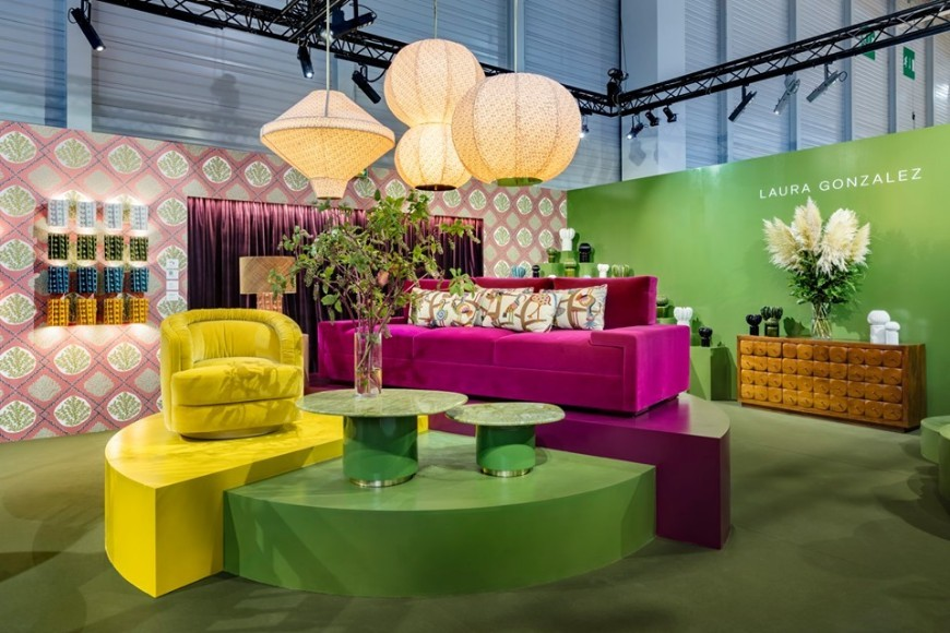 maison et objet 2019 Maison et Objet 2019 – The Highlights so Far Maison et Objet 2019 The Highlights so Far 14