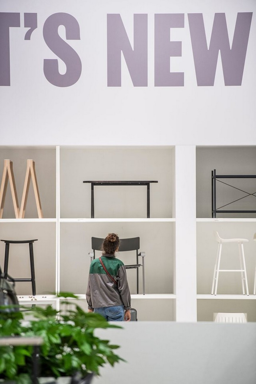 maison et objet 2019 Maison et Objet 2019 – The Highlights so Far Maison et Objet 2019 The Highlights so Far 2