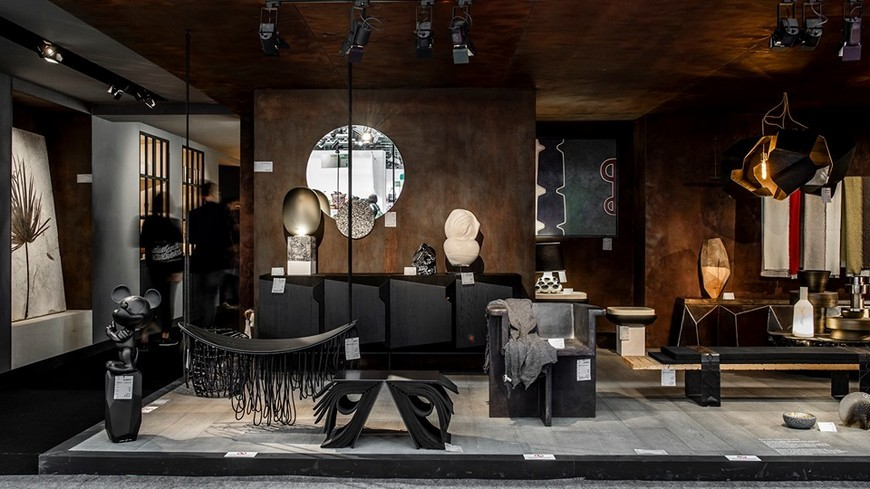 maison et objet 2019 Maison et Objet 2019 – The Highlights so Far Maison et Objet 2019 The Highlights so Far 3