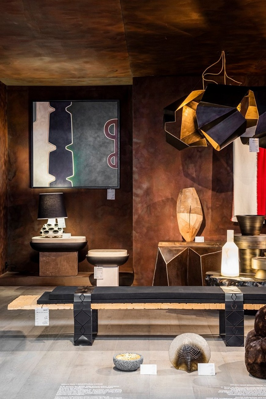 maison et objet 2019 Maison et Objet 2019 – The Highlights so Far Maison et Objet 2019 The Highlights so Far 4
