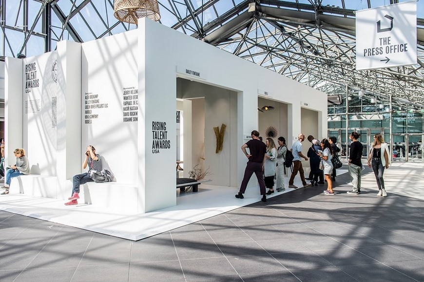 maison et objet 2019 Maison et Objet 2019 – The Highlights so Far Maison et Objet 2019 The Highlights so Far 5