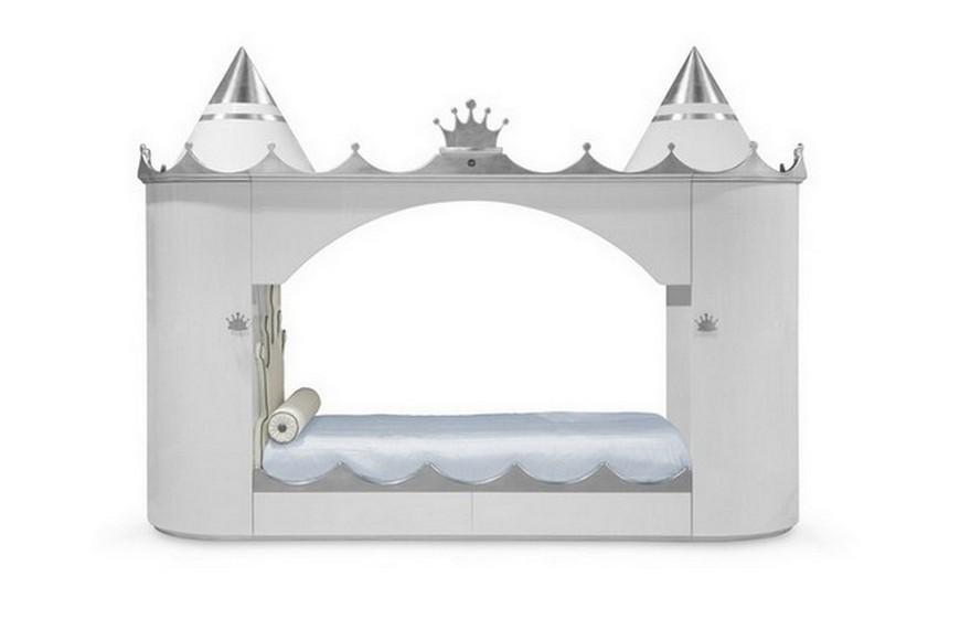 Interior Design Trends 2020 -Silver To Your Kids Bedroom Decor How to bring Silver To Your Kids Bedroom Decor 2
