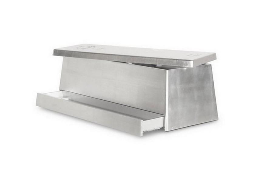 Interior Design Trends 2020 -Silver To Your Kids Bedroom Decor How to bring Silver To Your Kids Bedroom Decor 4