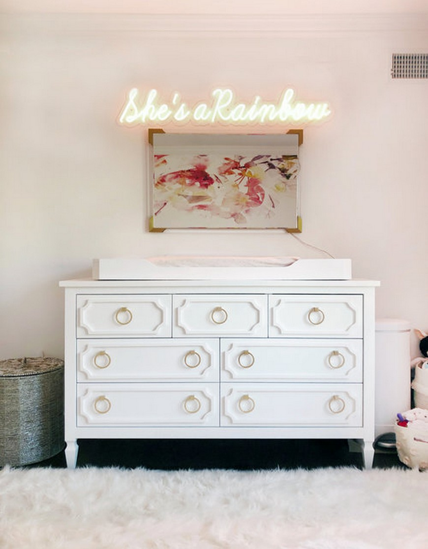 noa blake design Noa Blake Design Creates Gorgeous Nursery Projects Noa Blabe Design Creates Gorgeous Nursery Projects 10 1